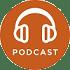 mini_podcast-removebg-preview